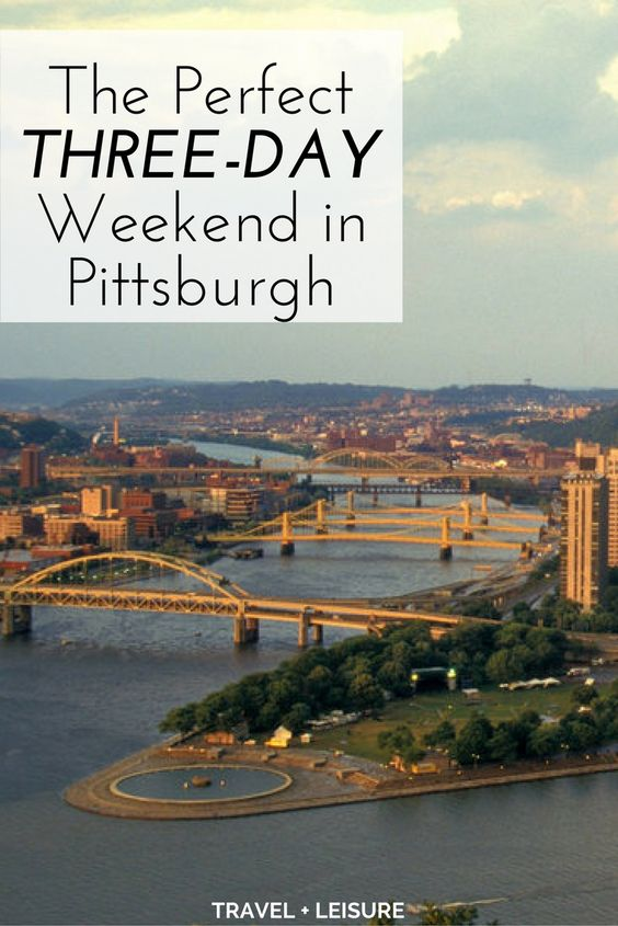 Pinterest the world s catalog of ideas for Weekend trips from pittsburgh