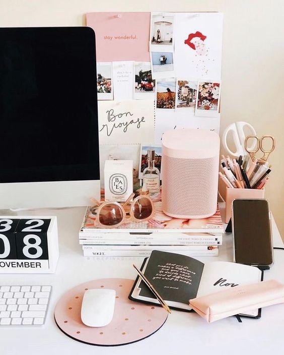 Quer dicas para aumentar o potencial do seu blog e ganhar muito dinheiro como blogueira, clica no link e confira. #blogueiras #blogueirinha #blogging #blogger #bloggerstyle
