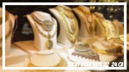 Gold Bullion Price Today India In 2020 Gold Bullion Today India Bullion