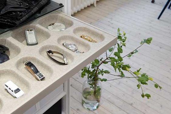 apartment-ideas-scandinavian-style-sweden (13)