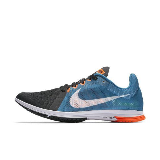Nike Zoom Fly Men's Running Shoe | Christopher | Pinterest | Nike zoom,  Running shoes and Running