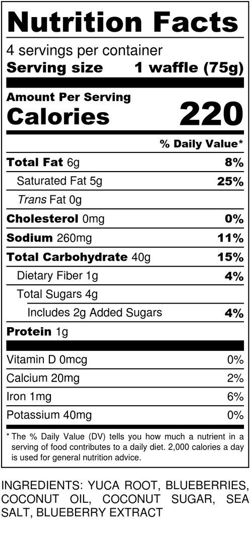 Nutrition Facts Swapples Nutrition Labels Nutrition Facts Cheese Nutrition