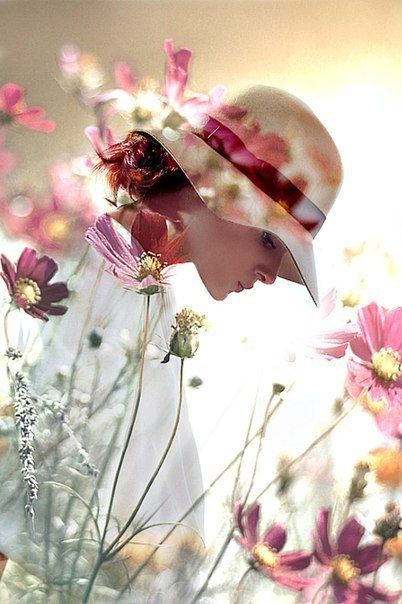 Proverbios 31:10 Mujer virtuosa, ¿Quién la hallará? Porque su estima sobrepasa…