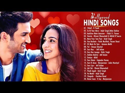 Bollywood Hits Songs 2020 July New Hindi Romantic Songs 2020 Hindi Heart Touching Song 2020 Youtube In 2020 Bollywood Songs Romantic Songs Songs Free download latest bollywood mp3 songs, instrumental songs, dj remix, hindi pop, punjabi, evergreen gaana, and indian pop mp3 music at songmp3.com. pinterest