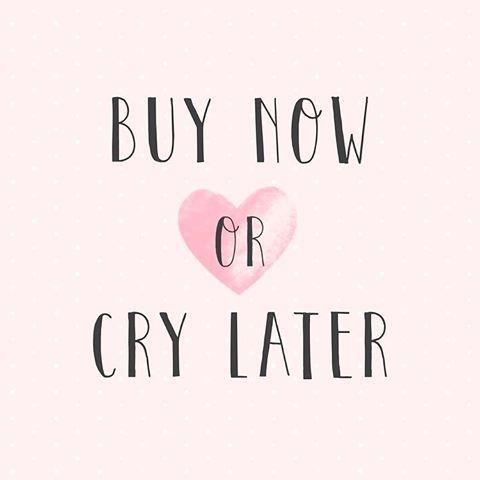 Online Boutique Loveandsunshyne Shop Instagram Photos And Videos Truth Yes Love Shop Sav Shopping Quotes Online Shopping Quotes Small Business Quotes