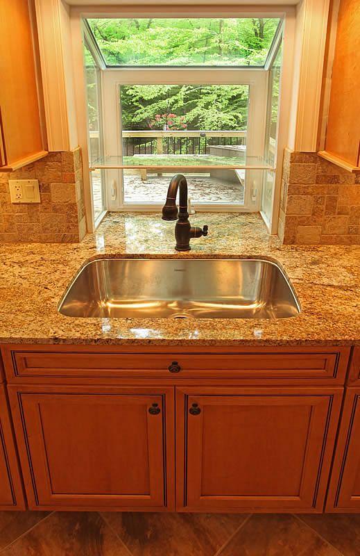 Bathroom Remodeling Fairfax Va Home Design Ideas Delectable Bathroom Remodeling Fairfax Va Decor