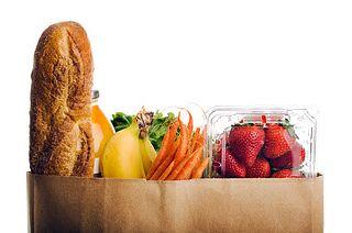 Tips de nutricion para maratonistas by RunMX.com, via Flickr