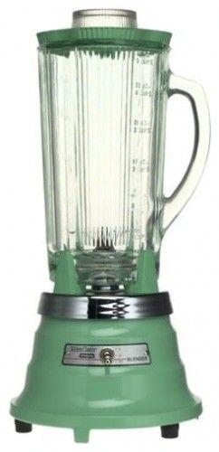amazon  Waring PBB212 Professional Bar Blender - $97.95