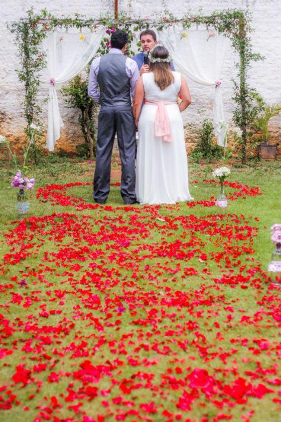 casamento-economico-mini-wedding-decoracao-com-flores-faca-voce-mesmo-rustico-romantico (17)