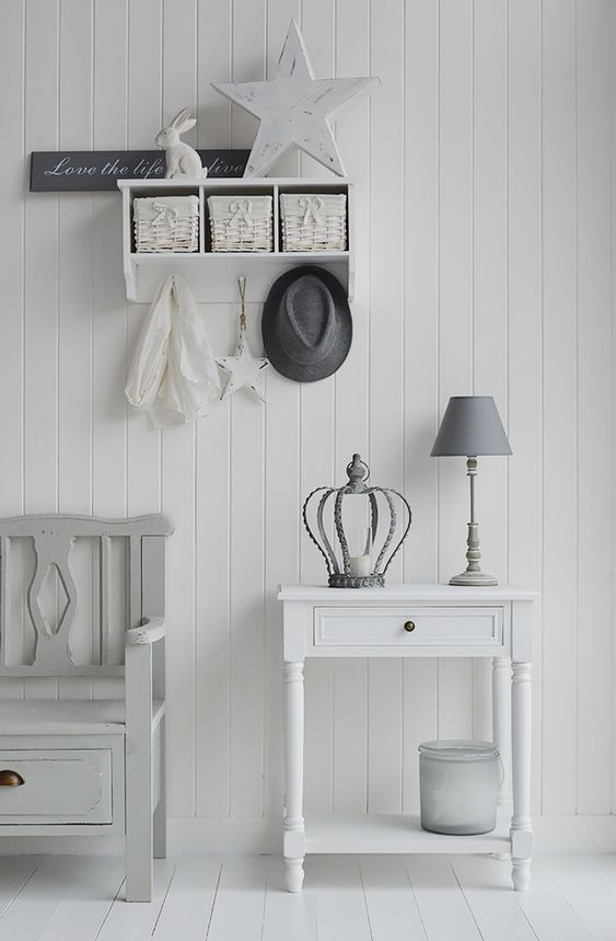 1000 images about the white room on pinterest cove wooden lamp 1000 images about the white room on pinterest cove wooden lamp and drawers aloadofball Choice Image