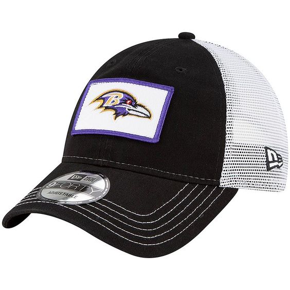 Men S New England Patriots New Era Royal Jammer Trucker 9forty Snapback Hat 25 99