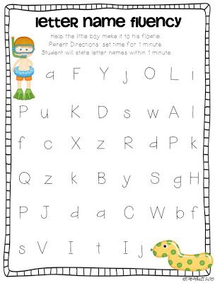 Braille Resource Packet for Parents of Young Children