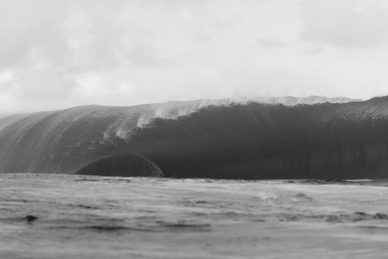 Across the Pacific: Images of the most ambitious surf trip ever. #SURFERPhotos