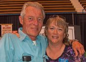 Ken Osmond & Sandra Purdy | Married Movie & TV Stars ...