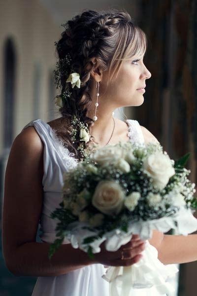 Tranças #casamento #penteado