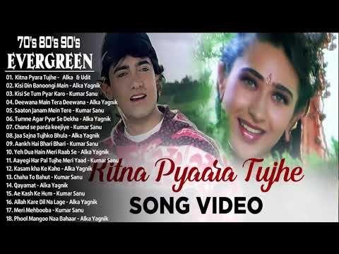 New Mp3 Song 2019 Youtube Love Songs Hindi Song Hindi New Love Songs