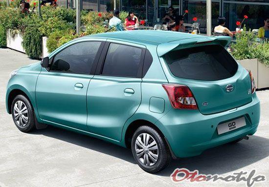 Harga Datsun Go 2021 Spesifikasi Interior Modifikasi Otomotifo Mobil Interior