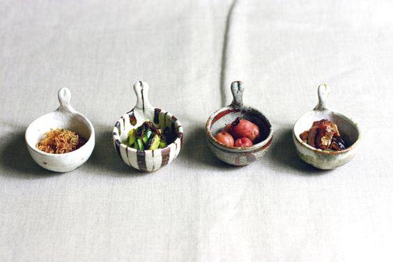 コタル カラツ - 食器通販サイト『器の店 Furari』  Blut's Official Web Store