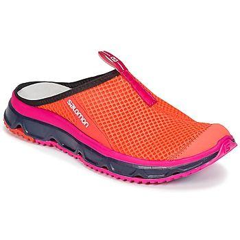 salomon rx slide test zapatillas