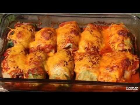 بطاطا بالتوابل في اكياس الفرن ذوق لايقاوم رووووووووعة أطباق سليمة يعلى Salima Yala Youtube Food Vegetables Chicken
