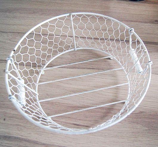 Kosz Skandynawski Przechowywanie Kosze Pakamera Pl Decorative Bowls Decor Home Decor