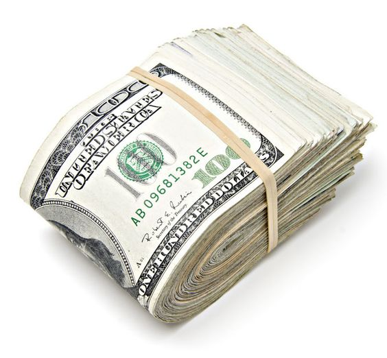 50 Money Saving Tips