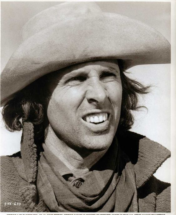 Sidekicks of the Old Western Movie Stars | ReelRundown