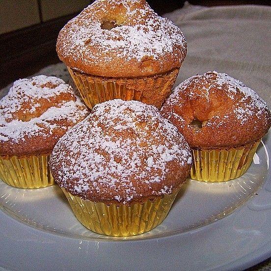 e102f00a3e2b209211bc473e18cfe880 - Muffins Rezepte Chefkoch