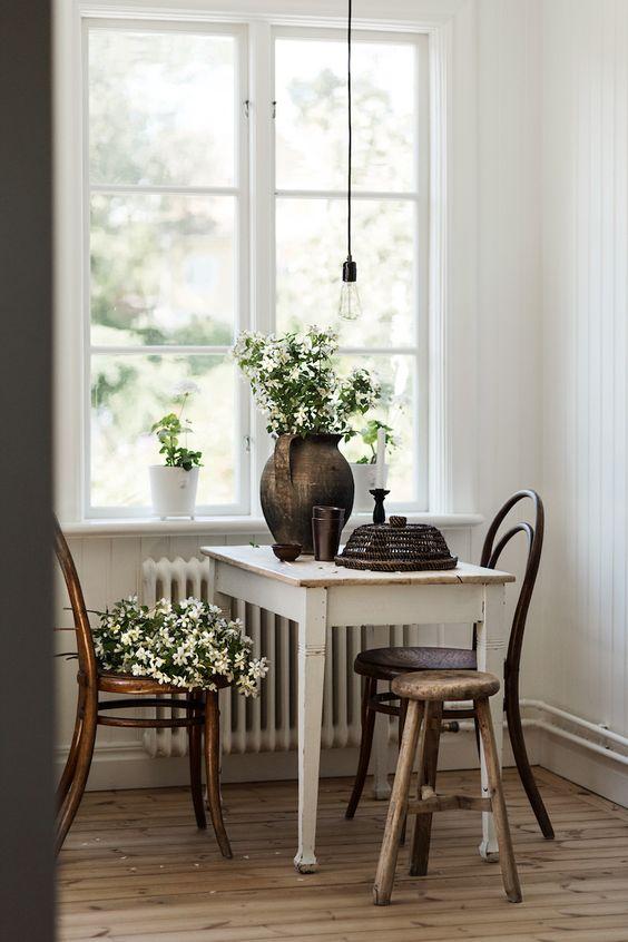 Best Scandinavian Home Decor