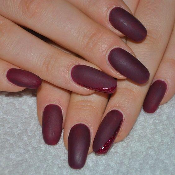 .@nailsbyeffi | #nailfashion #nailsnailsnails #nagelsalong #nailtrend #nailtrend #nailadicct ... | Webstagram