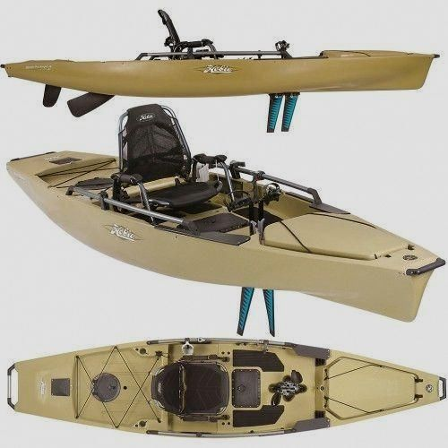 Hobie Inflatable Craigslist Hobie Kayak Fishing Boots Kayak Boats