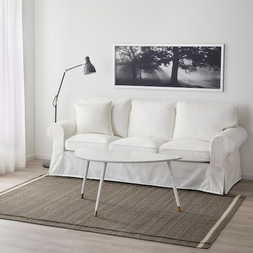 ニトリ・IKEA・無印など熱い夏におすすめしたいラグマット15選