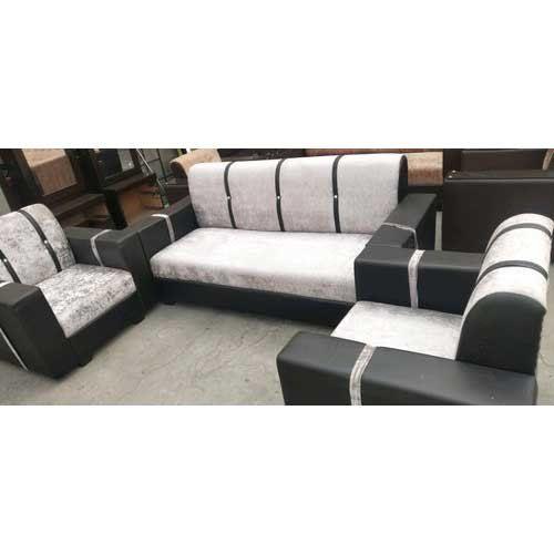 5 Seater Sofa Set Under 15000 In 2020 Sofa Set 5 Seater Sofa Sofa