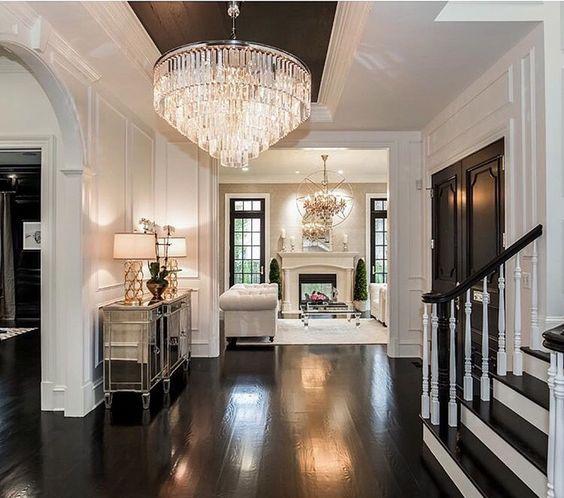 Amazing Home Foyers : Amazing house decor pinterest beautiful action and