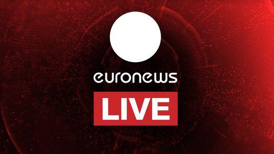 SEGUI L'INFORMAZIONE Internazionale IN DIRETTA TV : http://agendadeicomuninew.wix.com/agendadeicomuninews Tredici morti e 35 feriti. E' questo il bilancio, dell'attentato all'aeroporto di Zaventem a Bruxelles