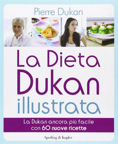 Le Ricette della Diät dukan pdf kostenlos