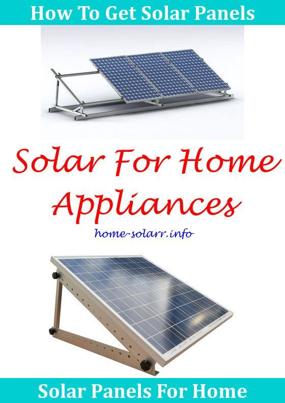 Sunpower Solar Panels Make Your House Solar Powered Solar Panels For Home Efficiency Solar Garden Mobiles H Buy Solar Panels Solar Panels Solar Panels For Home
