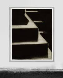 「marco tirelli」的圖片搜尋結果
