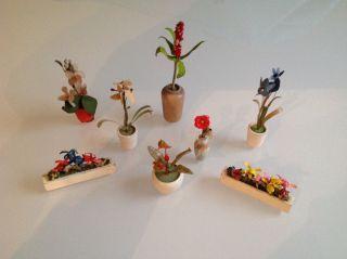 puppenstube lampe alt | Antikspielzeug - Puppen & Zubehör - Puppenstubenzubehör - Original ...