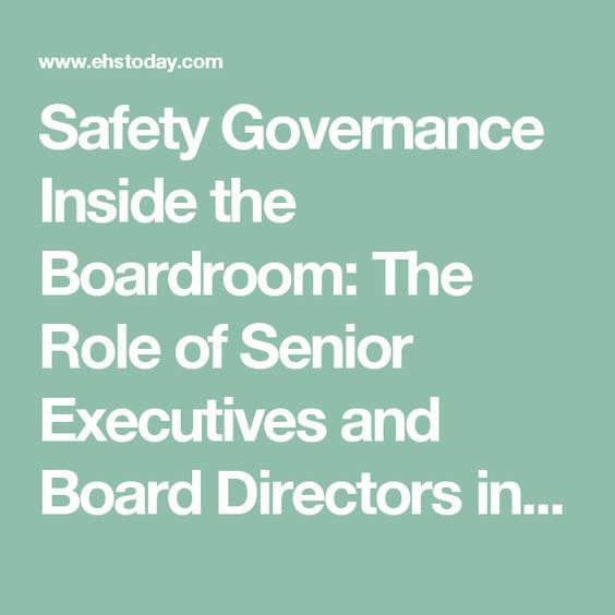 Board Annual Work Plans u2013 Miedemau0027s Board Consulting Work - annual agenda