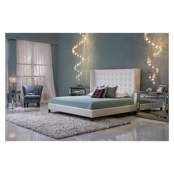El Dorado Mobel Schlafzimmer Sets Schlafzimmermobel Dekoideen Mobelideen Bedroom Sets Queen King Bedroom Sets Bedroom Sets