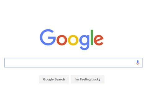 The 6 Best Tips And Tricks To Searching Google Like A Pro Google Search Bar Aesthetic Template Google Backgrounds