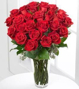 Dear Boyfriend, Valentine's Day is coming! ;)