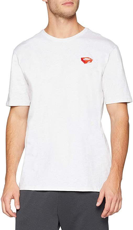 Herren Kompressions Langarm Shirt T-Shirt Gym Fitness Funktionsshirt Stretch Top