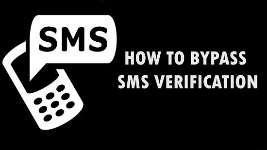 Verification number tinder bypass phone How To
