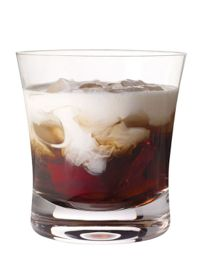 Google Image Result for http://www.bartenderjon.com/Bartender_Jon/Blog_and_drink_of_the_Day/Entries/2012/5/13_Drink_of_the_Day_-_Dirty_White_Mother_files/shapeimage_1.png