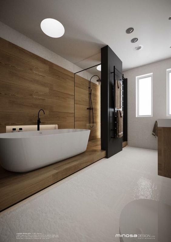 Bathroom ideas #minosa