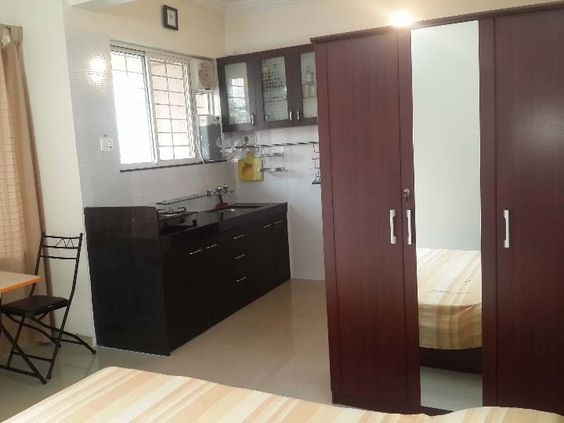 1 Rk Flat On Rent In Pune Want To Find 1 Rk Flat On Rent In Pune