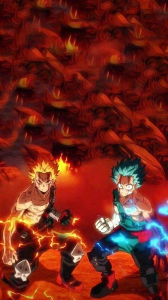 Pin By Stephen Freeze On Deku In 2021 Anime Wallpaper My Hero Academia Episodes Hero Wallpaper