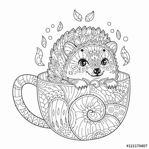 Pin On Best Popular Coloring Page For Adults